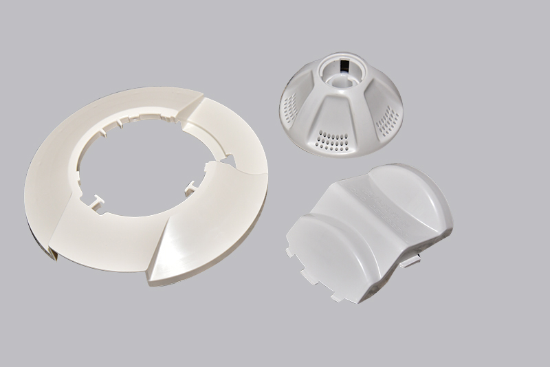 塑料薄膜生产吹膜中应该注意哪些问题呢
