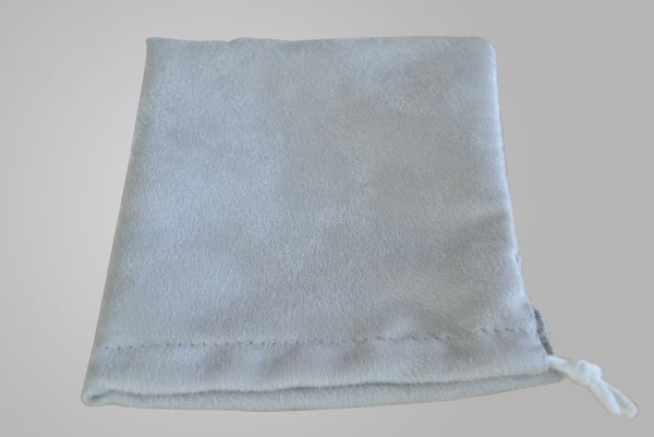 缝纫包装袋