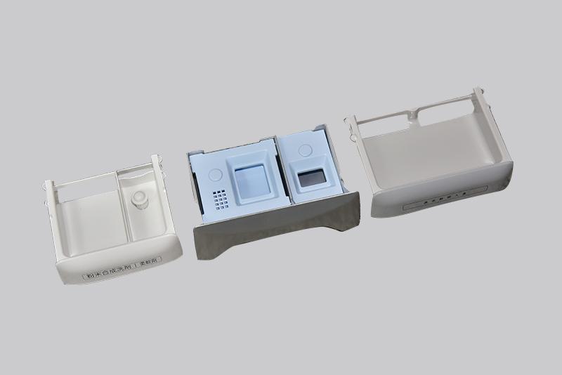 热熔水盒和平衡环2