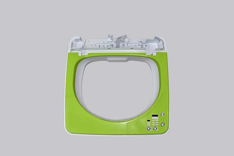 iwash洗衣机1