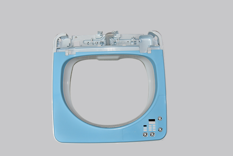 iwash洗衣机2