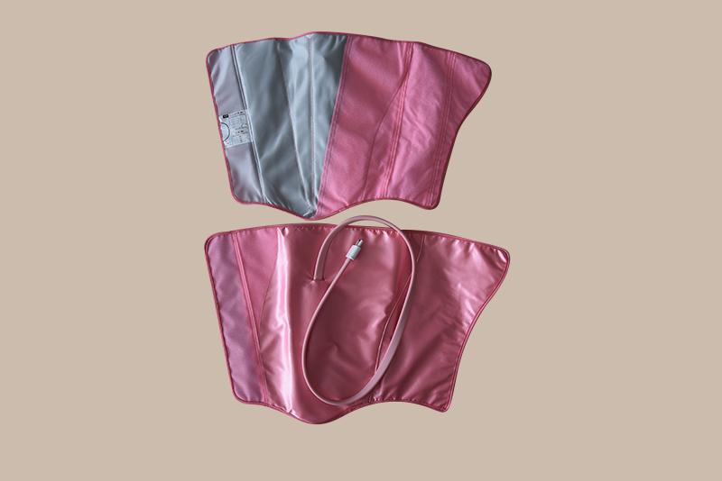 缝纫品腿带系列