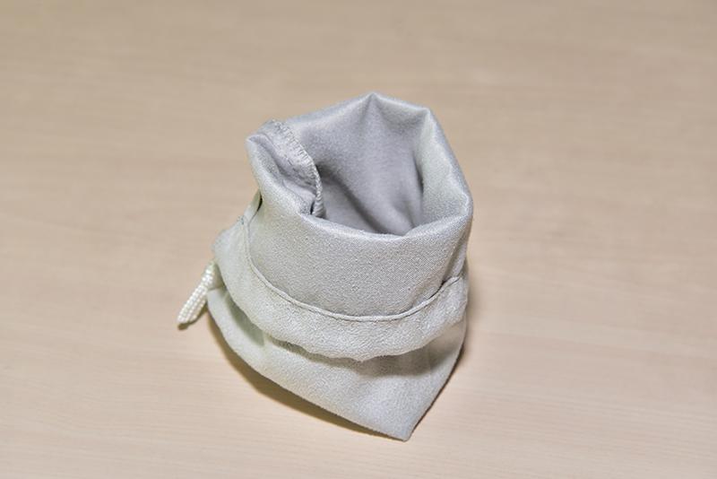 缝纫品收纳袋系列